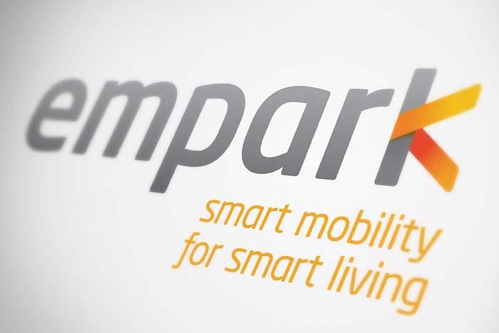 Empark aparcamientos y servicios
